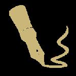 servicos-logotipo