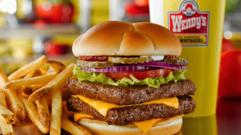 size_810_16_9_fast-food-wendys-brasil